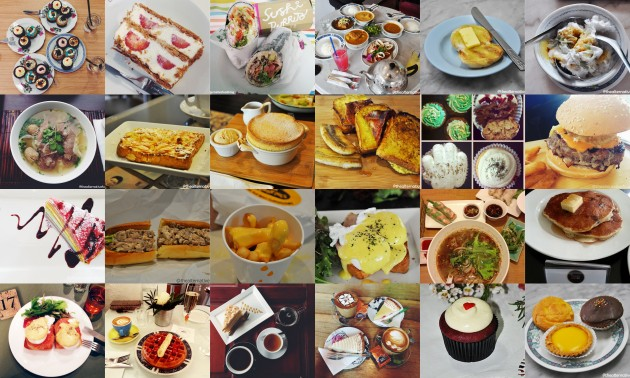 food collage2