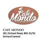 cafemondo