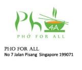 pho4all